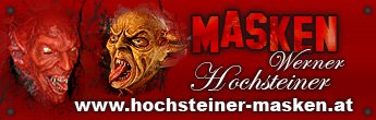 Hochsteiner1